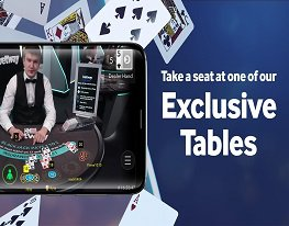onlinecasinodoc.com betway casino