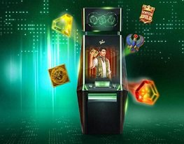 onlinecasinodoc.com mr green casino