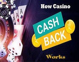 cashback bonus onlinecasinodoc.com