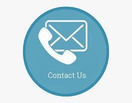 contact onlinecasinodoc.com
