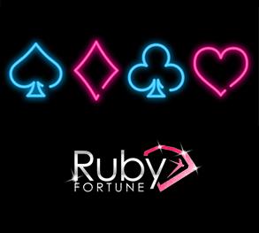 onlinecasinodoc.com ruby fortune casino microgaming